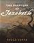 The Haunting of Jezebeth