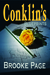 Conklin's Blueprints by Brooke Page