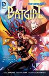 Batgirl, Vol. 2 by Gail Simone