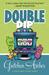 Double Dip (Davis Way Crime Caper, #2)