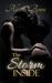 The Storm Inside (The Storm Inside, #1) by Alexis Anne