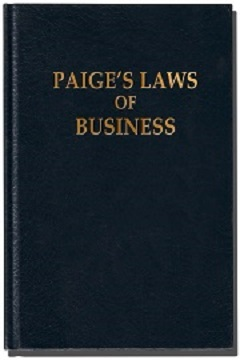 paige-s-laws-of-business-free-ebook