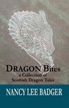 Dragon Bites