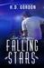 Falling Stars (A Surah Stormsong Novel, #2)