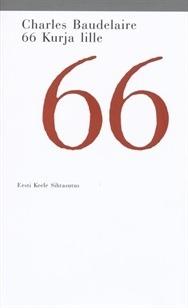 66 kurja lille