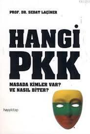 Hangi PKK?