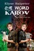 The World of Karov (Children of Demilee, #1)