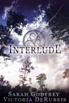 Interlude (The Marionettes of Myth, #2.5)