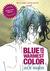 Blue Is the Warmest Color (Kindle Comic)