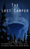 The Lost Camper