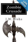 Zombie Crusade (Zombie Crusade, #1)