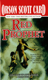 Red Prophet (Tales of Alvin Maker, #2) by Orson Scott Card