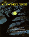 The Ghost-Eye Tree ebook download free