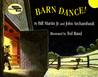 Barn Dance! ebook download free