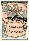 The Kraus Project...