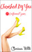Cherished By You (Enflamed, #4) by Clarissa Wild