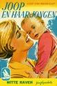 Joop en haar jongen (Joop ter Heul #4)