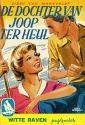 De dochter van Joop ter Heul (Joop ter Heul #5)