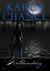 Holdvadász (Cassandra Palmer, #5)