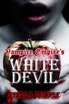 White Devil by Stella Purple