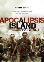 Apocalipsis Island (Apocalipsis Island, ...