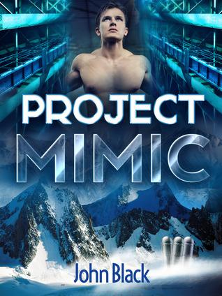 Project Mimic