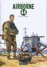 Airborne 44: Omaha beach