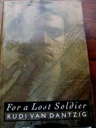 memory of a lost soldier A soldier is always a soldier even while he sleeps a soldier serves his country first and his life is left behind, a soldier has to sacrifice what comes first in a civilian's mind.