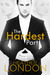 The Hardest Part by Heather London