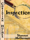Inspection (Adventures of Christian Holmes #1)