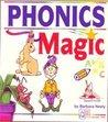 Phonics Magic