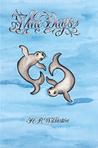 Nine Days by H.R. Willaston