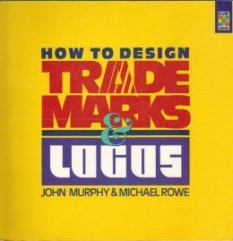 How To Design Trademarks & Logos