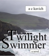 The Twilight Swimmer