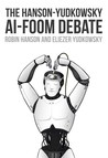 The Hanson-Yudkowsky AI-Foom Debate