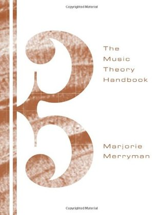 The Music Theory Handbook