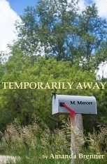 temporarily-away