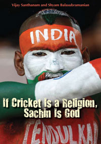 if-cricket-is-a-religion-sachin-is-god
