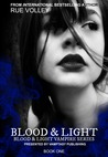 Blood & Light