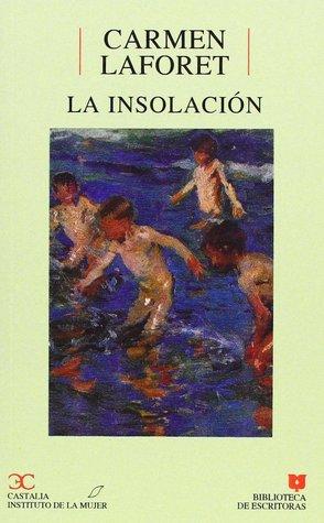 La insolación