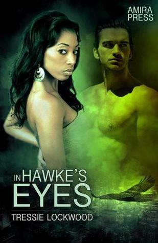 in-hawke-s-eyes