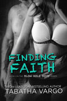 Finding Faith by Tabatha Vargo