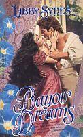 bayou-dreams