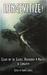 Longevitize!: Essays on the...
