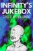 Infinity's Jukebox