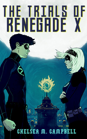 the-trials-of-renegade-x