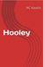 Hooley
