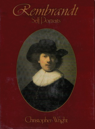 Rembrandt Self-Portraits