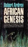 African Genesis: ...