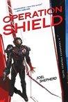 Operation Shield (Cassandra Kresnov, #5)